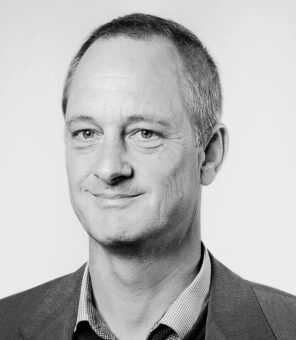 Kristian-Gaardsholt-4-1