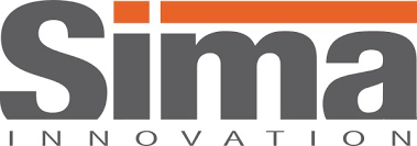 SIMA Innovation