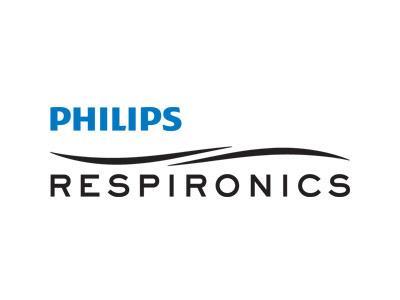 Philips Danmark
